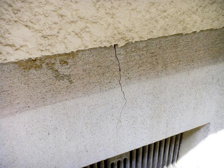 耐震性能は何をチェックすればいいの?