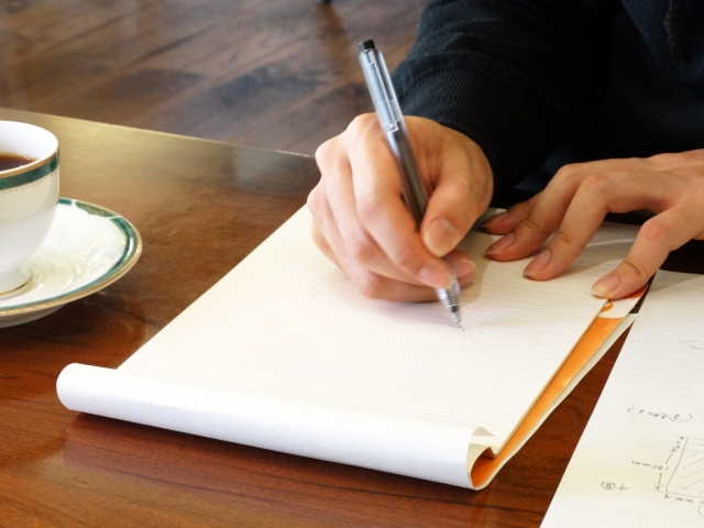 新築マイホームの引渡し前にチェックしたい手続きと書類
