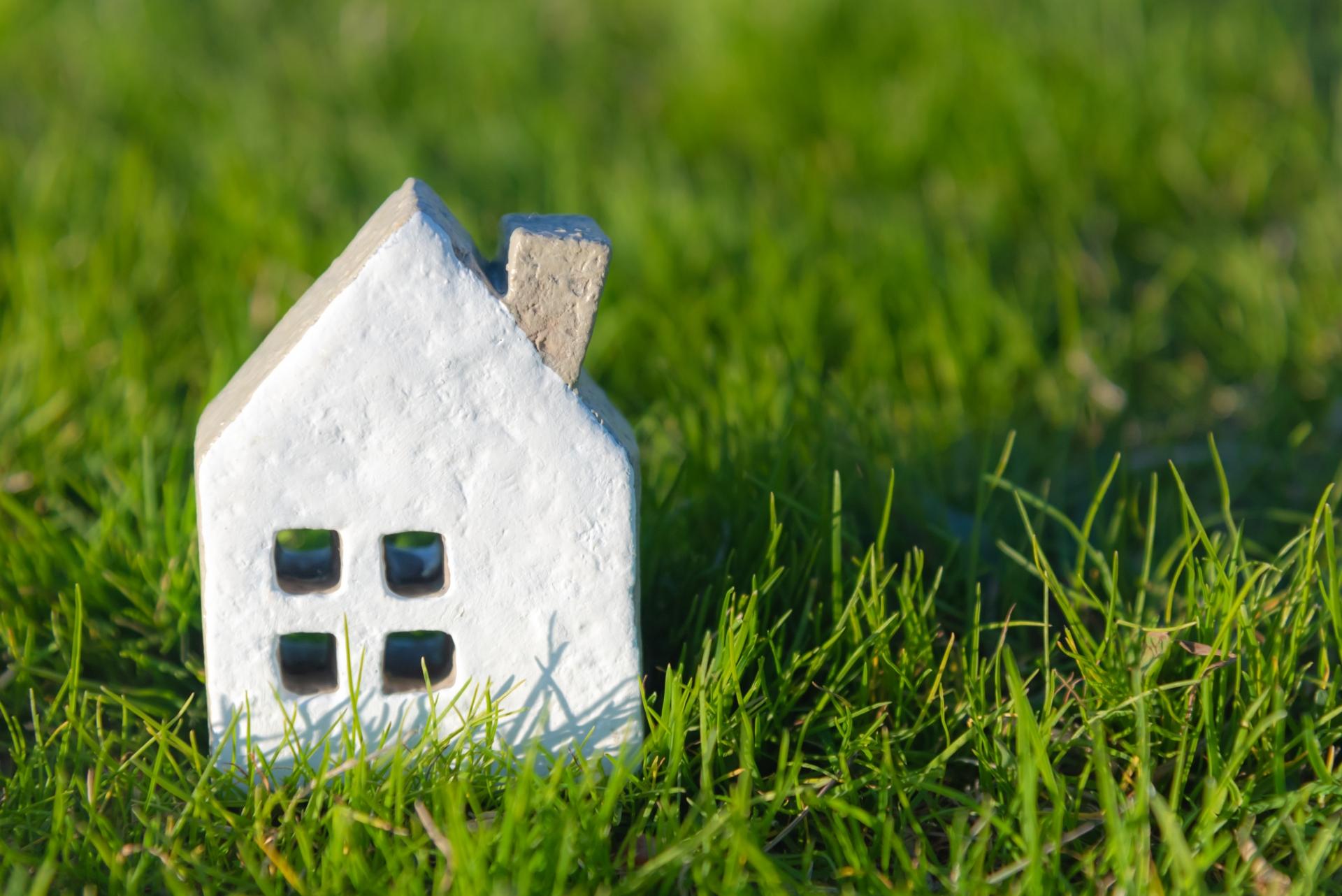 中古戸建・マンションを安心して売買するためのチェックポイント