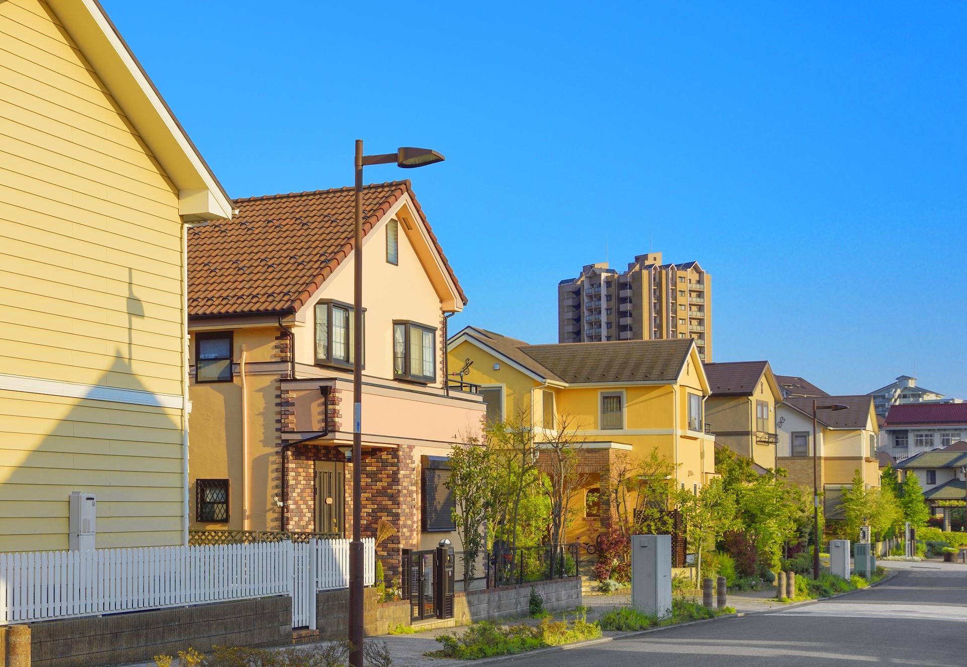 令和には日本でもホームインスペクション(住宅診断)が常識になっていく理由