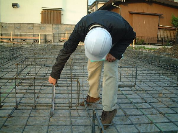 新築工事における施主検査の重要性について