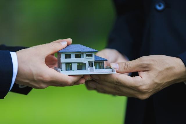 建売住宅の寿命は60年以上?長寿命化のコツは?
