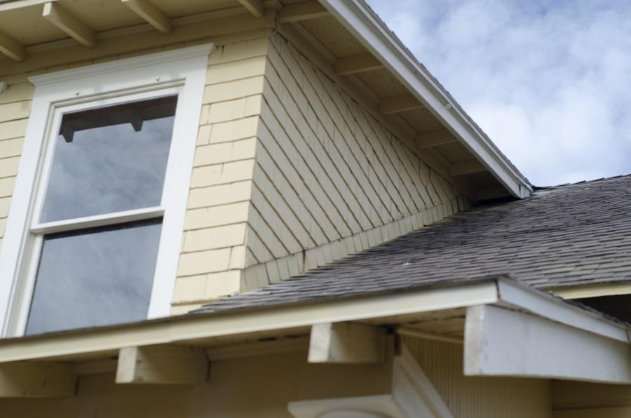 見落とすと危ない?窓と耐震性の意外な関係