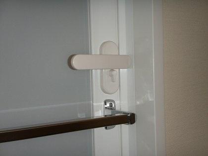 4つのポイントを確認!浴室チェックの方法